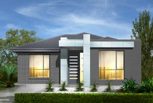 To Suit 10m Wide Rear Access Block, Seaford Heights, SA 5169