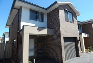 34/5 Abraham Street, Rooty Hill, NSW 2766