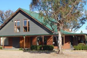 152 Scotts Road, Binjura, NSW 2630