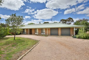 685 Walnut Avenue, Mildura, Vic 3500