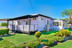 26 Pacific Street, Crescent Head, NSW 2440