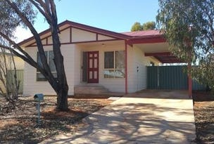 49a  Maireana Circuit, Roxby Downs, SA 5725