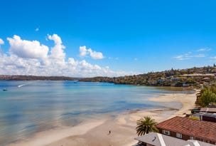 51/624-634 New South Head Rd, Rose Bay, NSW 2029