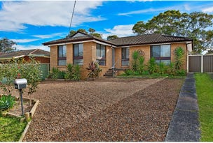 28 Catalina Road, San Remo, NSW 2262