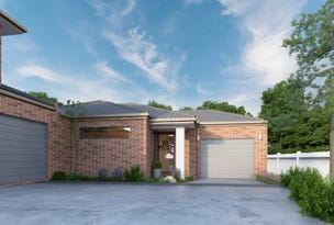 3/35 Adele Ave, Ferntree Gully, Vic 3156
