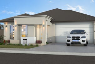 Lot 1 Ulster Court, Golden Grove, SA 5125