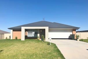2 Pinot Street, Cowra, NSW 2794