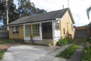 21 McInnes Crescent, Churchill, Vic 3842