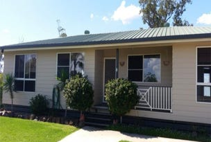 6 Oxley Place, Dalby, Qld 4405