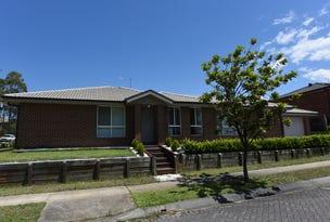 11 Silverwood Way, Claremont Meadows, NSW 2747