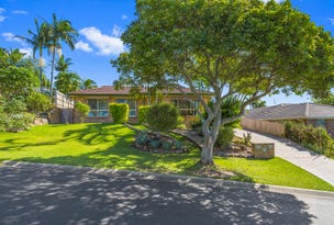 1/10 Honeymyrtle Drive, Banora Point, NSW 2486