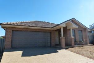 96 Honeyeater Circuit, Thurgoona, NSW 2640