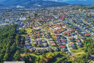 70 Village Drive, Kingston, Tas 7050