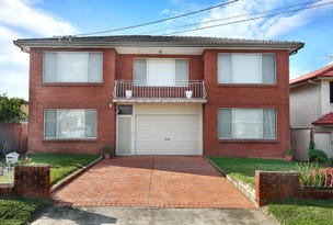 2 Braeside Avenue, Smithfield, NSW 2164