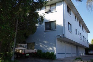 1/497 Creek Street, Mount Gravatt, Qld 4122