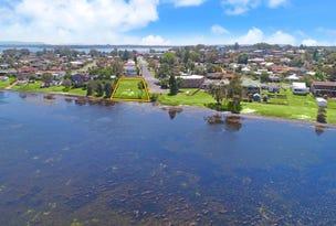 53 Moss Avenue, Toukley, NSW 2263