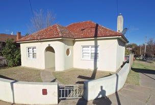 328 Stewart Street, Bathurst, NSW 2795
