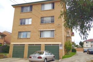 4/63 Moreton Street, Lakemba, NSW 2195