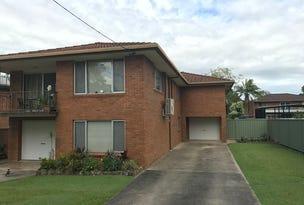 2/93 Kent Street, Grafton, NSW 2460