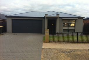 496 Andrews Road, Andrews Farm, SA 5114