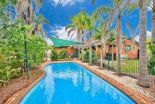22 Lady Penrhyn Close, Bateau Bay, NSW 2261