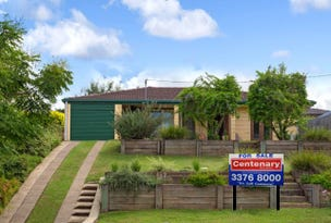 30 Coombell Street, Jindalee, Qld 4074
