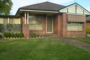 4/5 Boundary Street, Singleton, NSW 2330