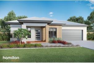 LOT 10 MUIR PLACE, Geelong, Vic 3220