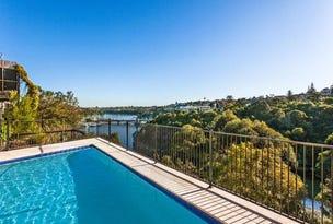 9a Linkmead Ave, Clontarf, NSW 2093