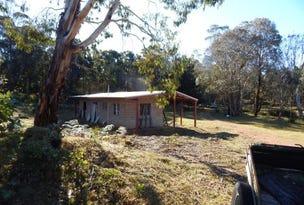 160 Jarake Road, Nimmitabel, NSW 2631