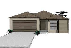 Lot 304 Bulleringa Loop, Mount Peter, Qld 4869