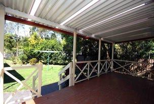 20 Patrick Street, Belmont, NSW 2280