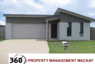52 McGrath Street, Bakers Creek, Qld 4740