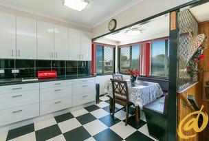 73 Grahams Road, Strathpine, Qld 4500