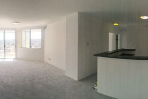 284/116-132 Maroubra Road, Maroubra, NSW 2035