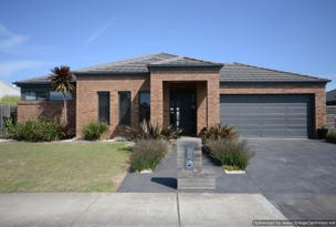 12 Birch Court, Eastwood, Vic 3875