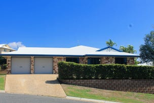 6 Lawrence Court, Tannum Sands, Qld 4680