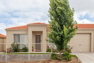 136/18 Cooinda Drive, Delacombe, Vic 3356