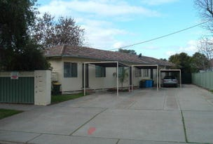 Unit 4/8 Gemmell Street, Cobram, Vic 3644