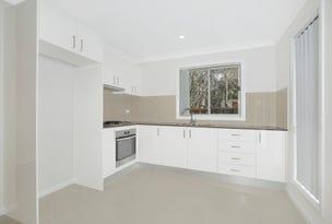 79a Murphys Avenue, Keiraville, NSW 2500