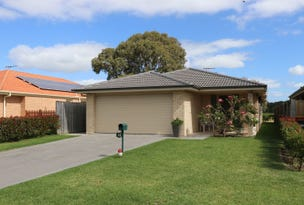 37 Pretoria Parade, Harrington, NSW 2427
