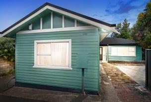 2/32 Pyenna Avenue, Kings Meadows, Tas 7249