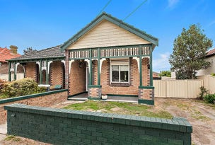 3 Lorraine Avenue, Bardwell Valley, NSW 2207
