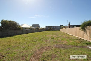 3 Glen Street, Surf Beach, Vic 3922