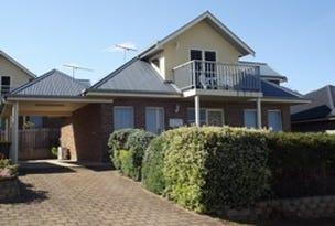 6 Emma Drive, Kingscote, SA 5223