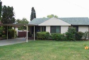 35 Guthega Cres, Heckenberg, NSW 2168