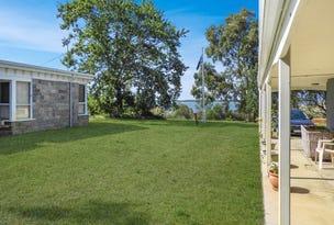 IBIS/630 Lake Victoria Road, Forge Creek, Vic 3875