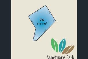 Lot 76 Sanctuary Park Estate, Kepnock, Qld 4670