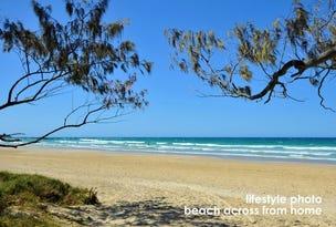 24 Sandys Beach Drive, Sandy Beach, NSW 2456