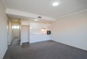 10/26 Little Walcott Street, North Perth, WA 6006
